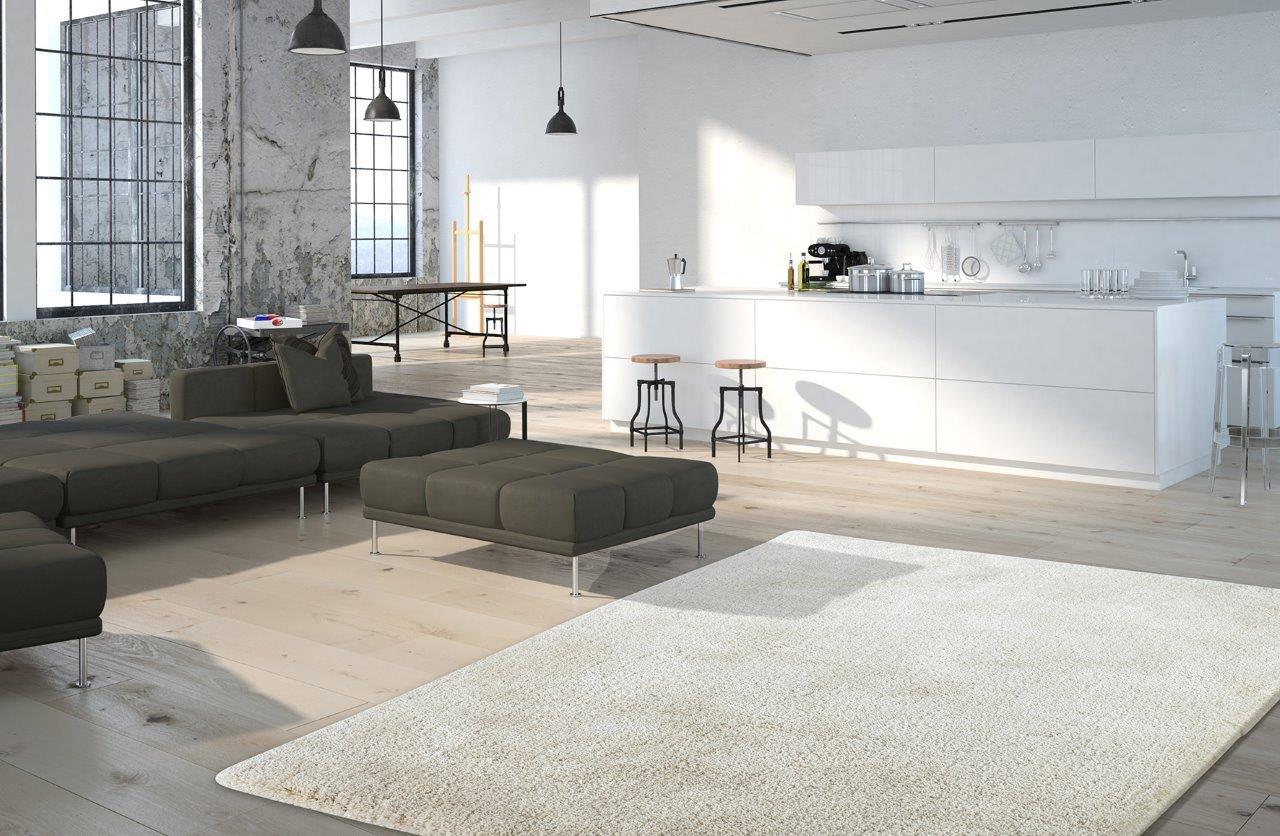 Jak utrzymać dywan w czystości?