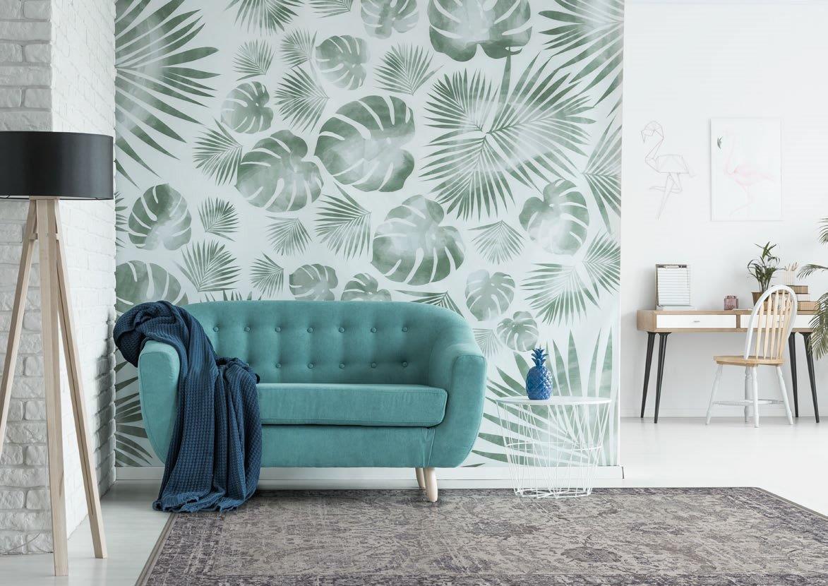 O czym warto pamiętać wybierając dywany Dywilan