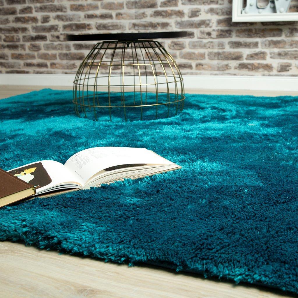 Najpopularniejsze dywany w polskich wnętrzach