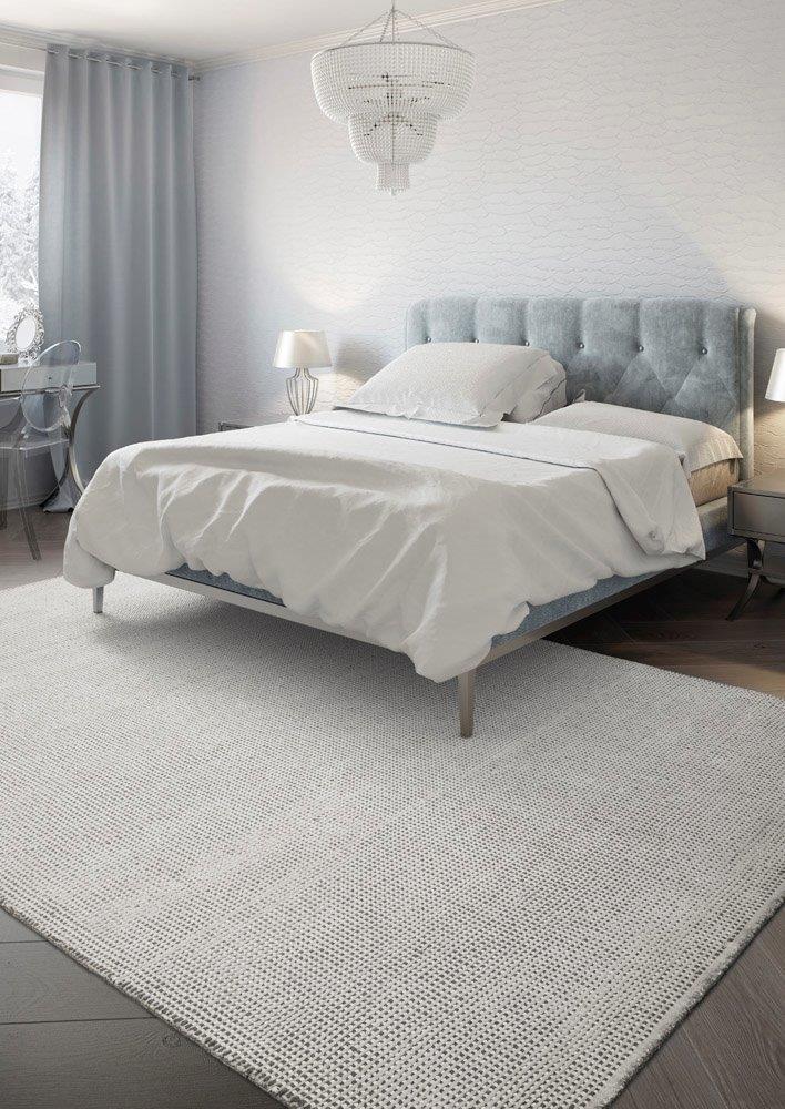 Jaki Dywan Najlepszy Do Sypialni Twoje Dywany