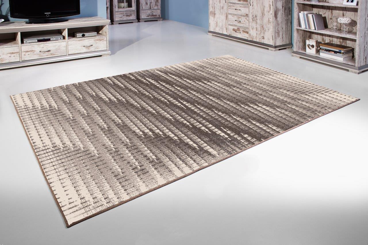 Przytulna prostota – przegląd dywanów nowoczesnych